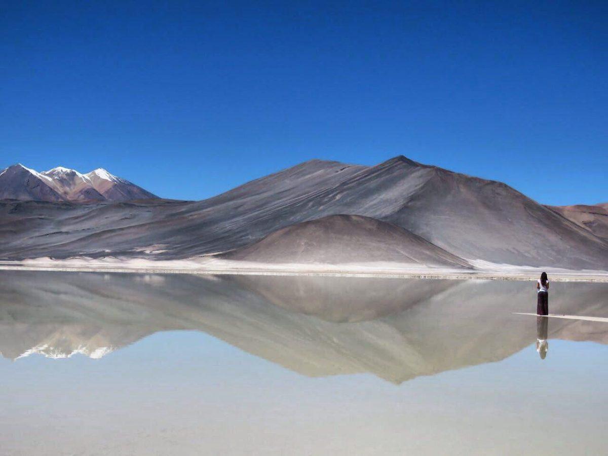 تور شیلی، بهترین زمان سفر به شیلی