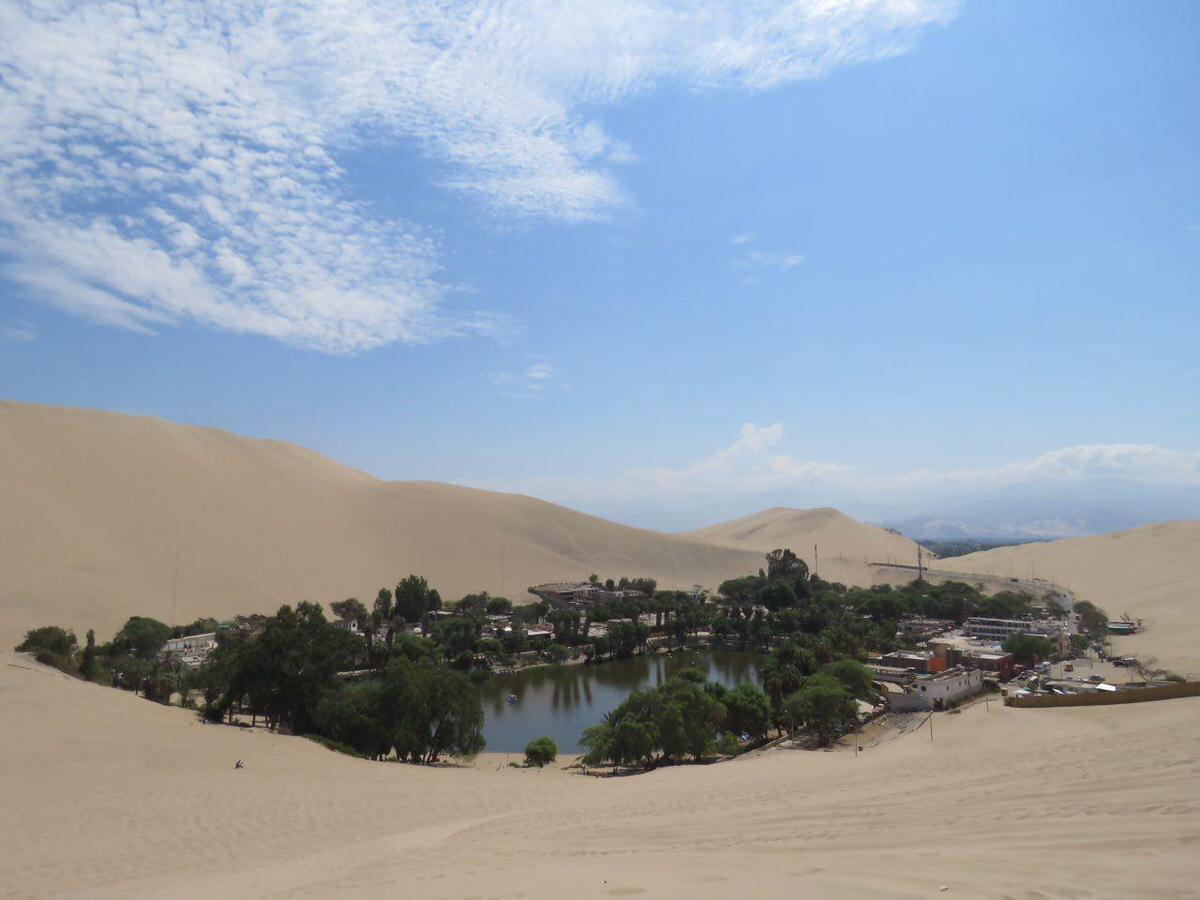 تور پرو، تورپرو، تور ارزان پرو، سفر پرو، سفر به پرو، سفرنامه پرو، جاذبه های گردشگری پروف ویزای پرو، بهترین زمان سفر به پرو