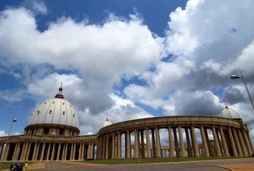 سفرنامه ساحل عاج