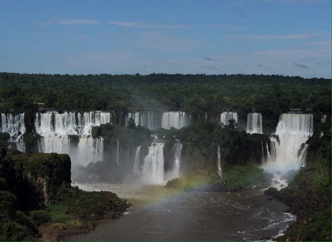 تور برزیل، بهترین زمان سفر به برزیل، ویزای برزیل، تور برزیل و آمازون، تور ارزان برزیل، تور برزیل نوروز، تور پرو