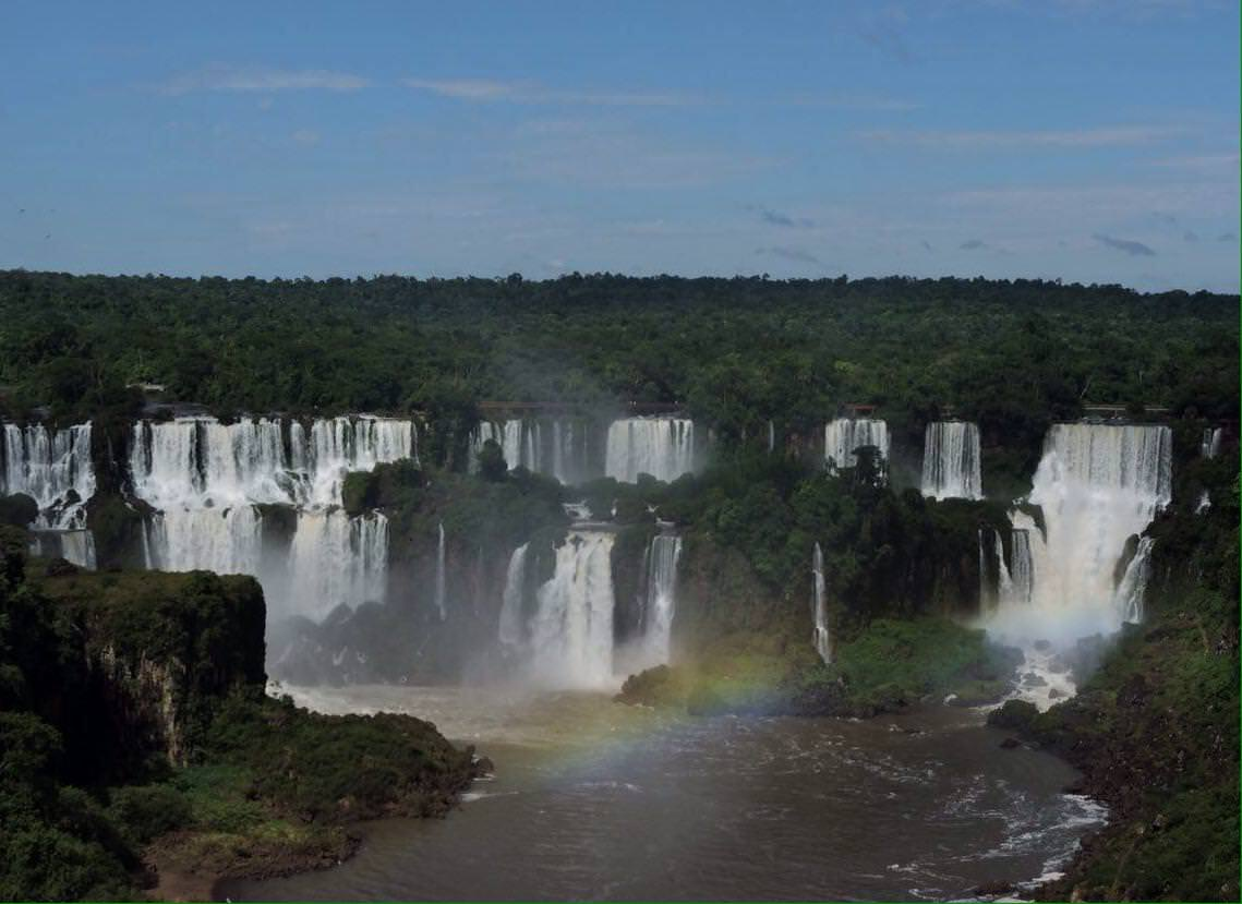 برزیل، تور برزیل، توربرزیل، ویزای برزیل، جاذبه های گردشگری برزیل، بهترین زمان سفر به برزیل، سفر برزیل، سفرنامه برزیل، سفر ارزان برزیل (۱۲)