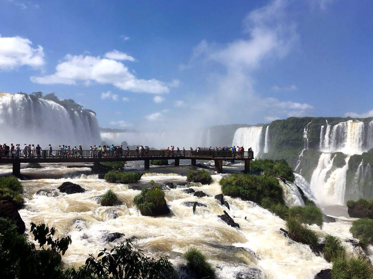 برزیل، تور برزیل، توربرزیل، ویزای برزیل، جاذبه های گردشگری برزیل، بهترین زمان سفر به برزیل، سفر برزیل، سفرنامه برزیل، سفر ارزان برزیل (۱۳)