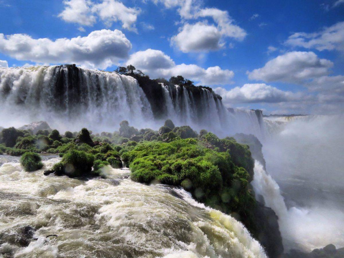 برزیل، تور برزیل، توربرزیل، ویزای برزیل، جاذبه های گردشگری برزیل، بهترین زمان سفر به برزیل، سفر برزیل، سفرنامه برزیل، سفر ارزان برزیل (۱۵)