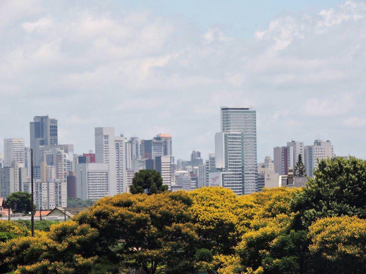 برزیل، تور برزیل، توربرزیل، ویزای برزیل، جاذبه های گردشگری برزیل، بهترین زمان سفر به برزیل، سفر برزیل، سفرنامه برزیل، سفر ارزان برزیل (۱۸)
