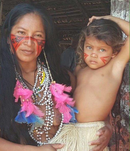 تور برزیل، سفرنامه برزیل، جنگل های آمازون، توربرزیل آمازون، آبشارهای ایگوآسو، ویزای برزیل، بهترین زمان سفر به برزیل