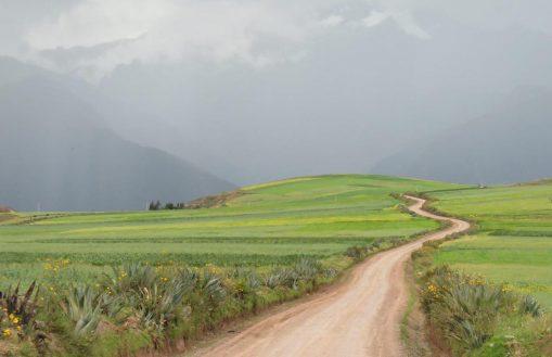 تور ارزان خارجی تور برزیل تور کنیا تور ماداگاسکار تور نپال تورنپال تور بالی