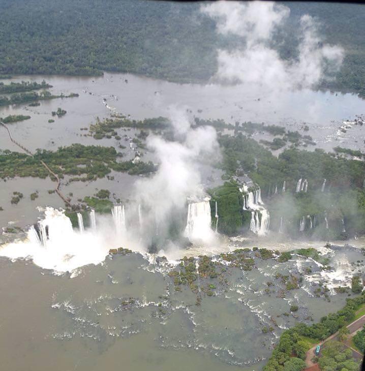 برزیل، تور برزیل، توربرزیل، ویزای برزیل، جاذبه های گردشگری برزیل، بهترین زمان سفر به برزیل، سفر برزیل، سفرنامه برزیل، سفر ارزان برزیل (۱۱)