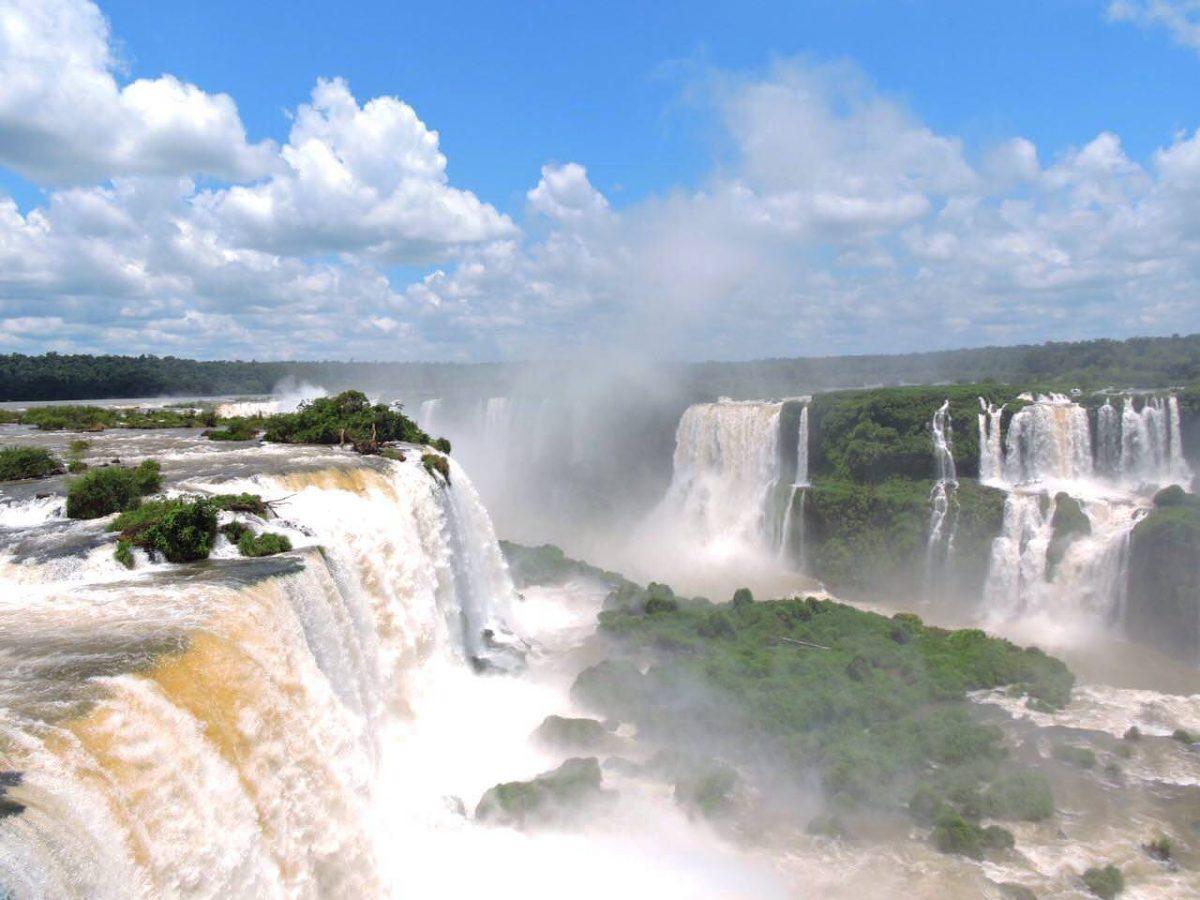 برزیل، تور برزیل، توربرزیل، ویزای برزیل، جاذبه های گردشگری برزیل، بهترین زمان سفر به برزیل، سفر برزیل، سفرنامه برزیل، سفر ارزان برزیل (۱۶)